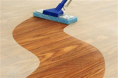 non toxic hardwood floor finish hardwood floor cleaner earthpaint net