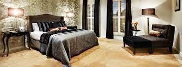 interior designers zirakpur interior designer in chandigarh interior designer in