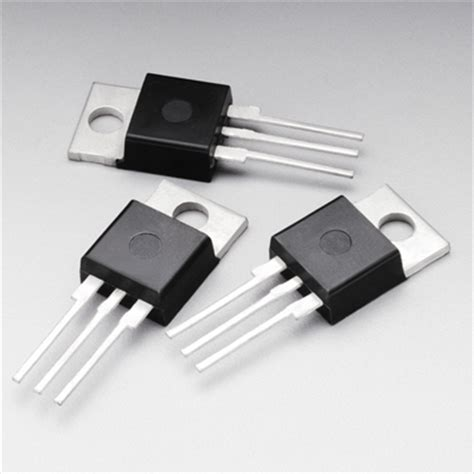 scr diode d8020l dxx15l dxx20l dxx25l series rectifier diode from switching thyristors littelfuse