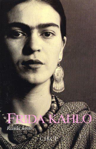 libro psicomagia psychomagic libro el diario de frida kahlo the diary of frida kahlo un intimo autorretrato an intimate
