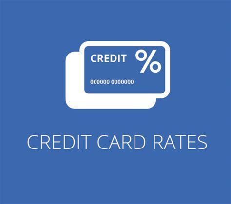 Teachers Federal Credit Union Gift Card Balance - industrial federal credit union visa credit cardifcu