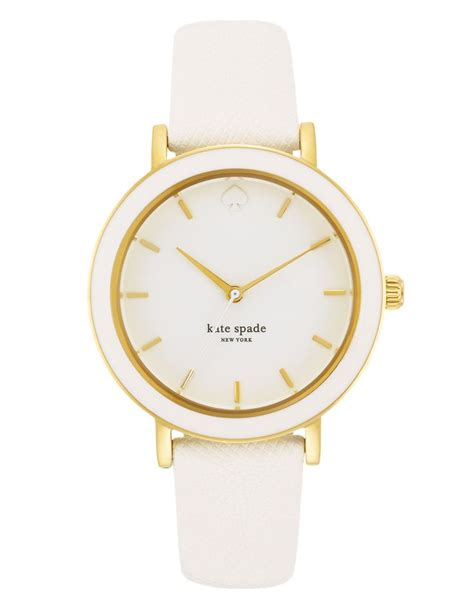 jewellery accessories s watches true white