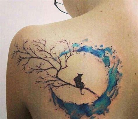 cat tattoo dallas 25 best ideas about black cat tattoos on pinterest cat
