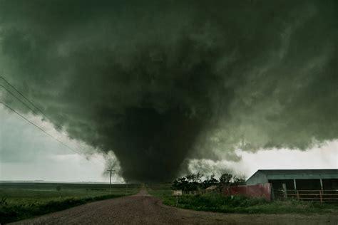 imagenes de oklahoma eua estados unidos zona de desastre fotos tornados taringa