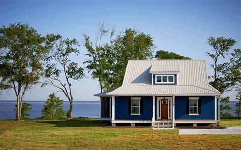 beach cottage north carolina christianlouboutinpascheret com
