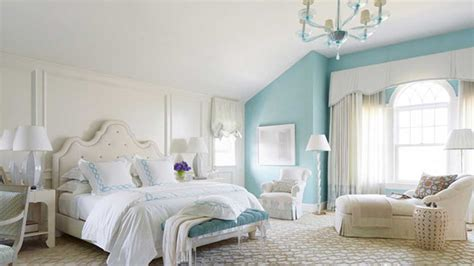 bedroom arrangements 20 beautiful bedroom decorating ideas that will transform