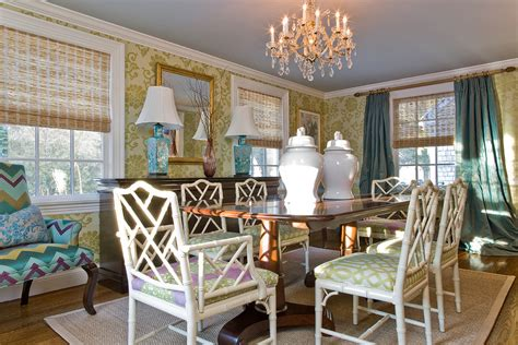 Sale On Chairs Design Ideas Delightful Chippendale Chairs For Sale Decorating Ideas Gallery In Dining Room Transitional