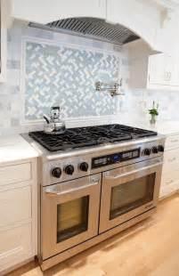 stove backsplash ideas range backsplash design ideas backsplashdesign rangebacksplash backsplash design above range