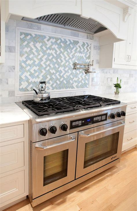 range backsplash ideas range backsplash design ideas backsplashdesign