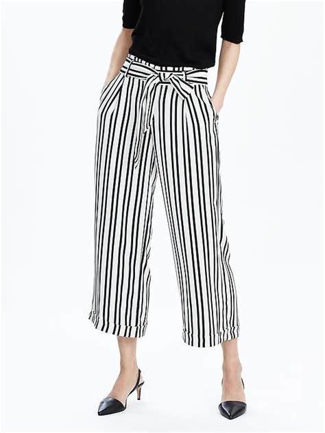 Nashville Wardrobe Stylist by 2016 Summer Trends From A Nashville Wardrobe Stylist