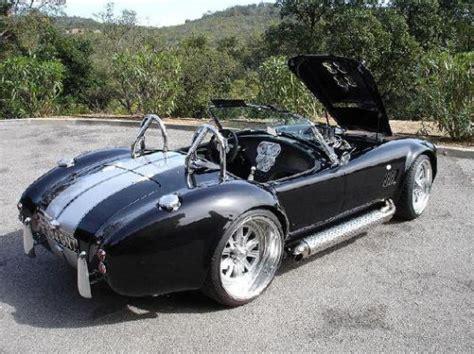 Cobra Auto Transport by Ac Cobra Dax 600hp Cars Autos Clasicos
