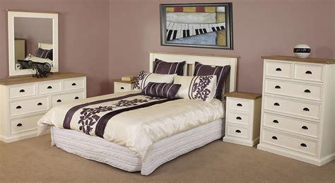 bedroom suite packages bedroom modern bedroom suites decor bedroom suites