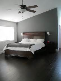 Dark Grey Bedroom by C B I D Home Decor And Design Charcoal Gray Master Suite