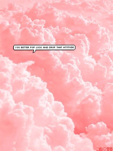 tumblr wallpaper iphone internet princesses iphone android cloudy background