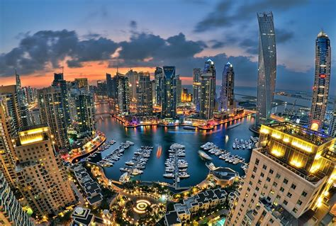best places in dubai 10 best places for sightseeing in dubai