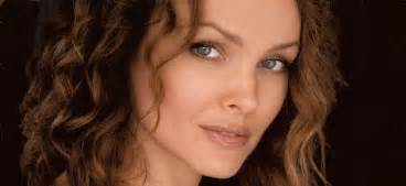 dina meyer heroes for hire