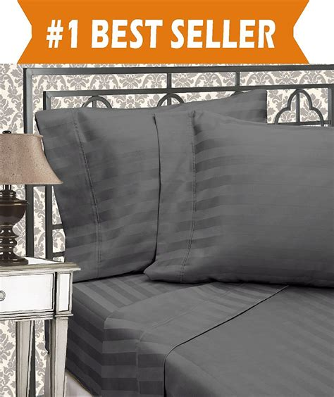 best size sheets the best of king size sheets cool ideas for home