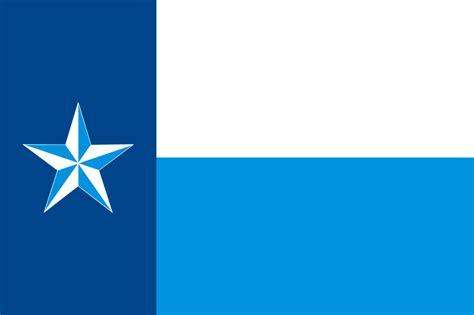 Dallas County Tx Search File Flag Of Dallas County Svg Wikimedia Commons