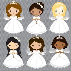 recordatorios de comunion originales y bonitos pequeocio recordatorios de comuni 243 n originales y bonitos boda y