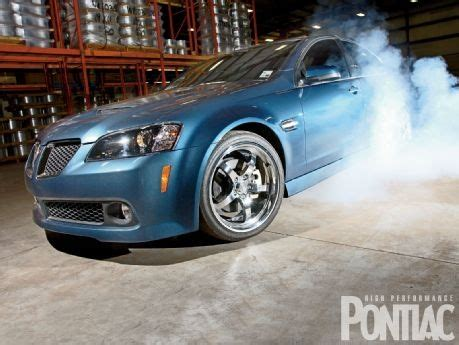 pontiac g8 gas mileage 2009 pontiac g8 gt i miss mine but not the gas mileage