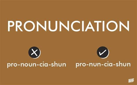 biography meaning and pronunciation you ve been saying these 15 simple words wrong your whole