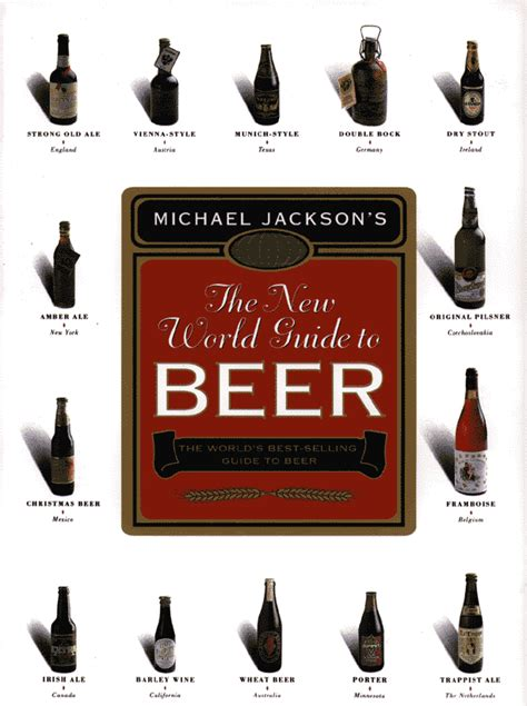 the pocket guide to whisky birlinn pocket guides books michael jackson s books publications