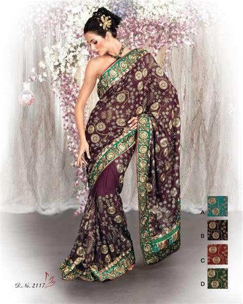 design fashion ltd high fashion designer saree in delhi gate rr surat