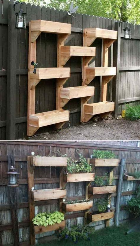 diy backyard projects pinterest 25 best ideas about backyard landscaping on pinterest