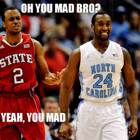 Unc Basketball Meme - from the unc memes facebook page blue heaven pinterest