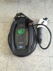 Electric Car Charger Parts Buy Ford Focus Fusion Volt 120 Volt Electric Battery Car