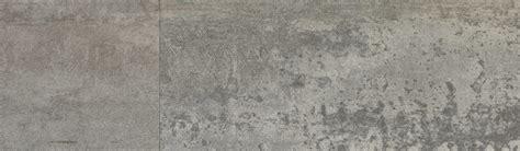 pavimenti trento pavimenti in pvc conforti pavimenti pavimenti trento