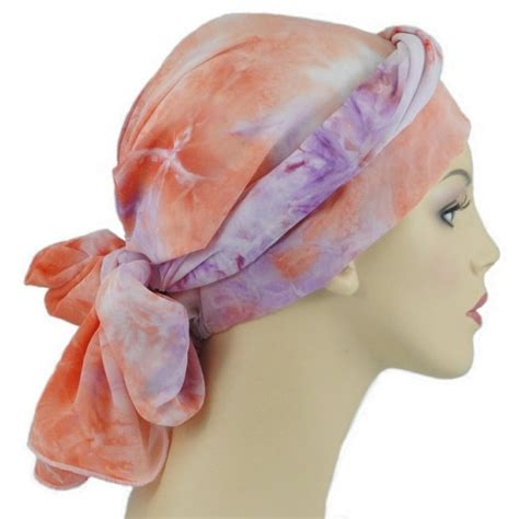 free stuff for chemo patients 1000 images about chemo hats stuff on pinterest head