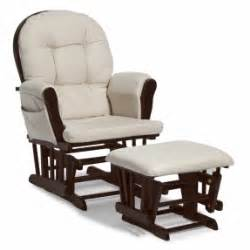 best glider recliner for nursing best ergonomic recliner foter