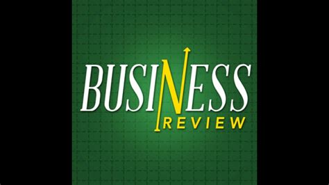 Baylor Mba Review by Baylor Media Communications News
