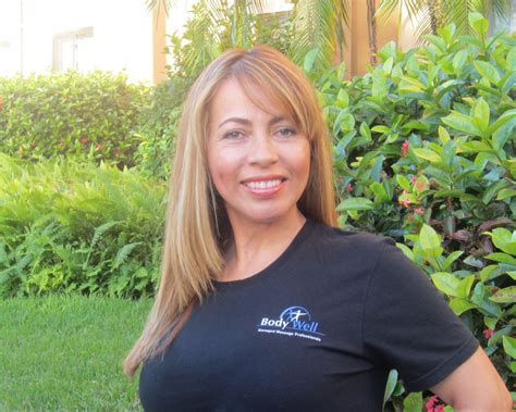 therapy florida licensed mobile therapist based in goulds fl