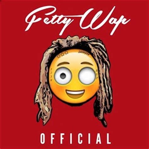 Play Store Wap Fetty Wap Official Android Apps On Play