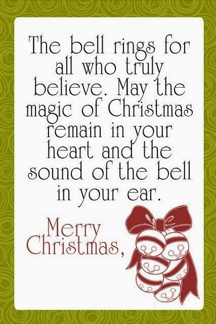 merry christmas beautifull quote merry christmas quote card gift present adoro la