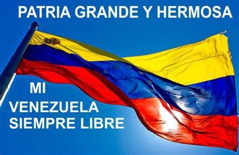 imagenes viva venezuela marzo 2013 venezuela libre blog