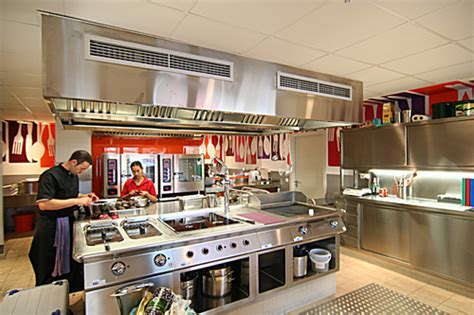 gehobene küchen k 252 che offene k 252 che gastronomie offene k 252 che gastronomie