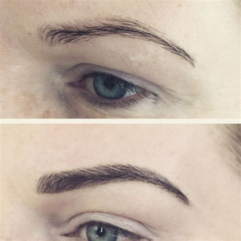 1000 images about permanent makeup on pinterest 1000 images about pmu on pinterest laser hair removal