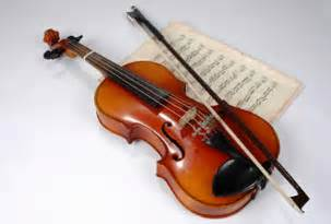 What Is Suzuki Violin Violin Welcome