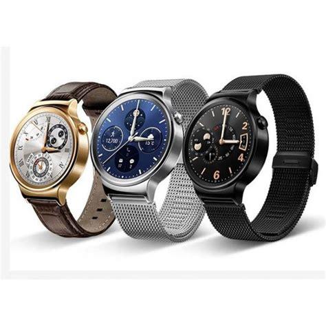 Smartwatch Huawei W1 huawei w1 smartwatch buy huawei smartwatch w1