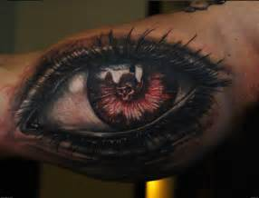 Eye On Design Eye Tattoos Designs Ideas And Meaning Tattoos For You