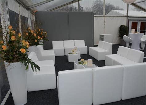Dekosachen F R Hochzeit by Dekoration F 252 R Hochzeit Zelt Execid