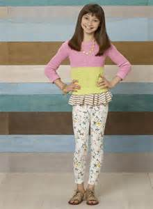 quot liv and maddie quot season 4 begins with a new title liv and maddie cali style on disney channel