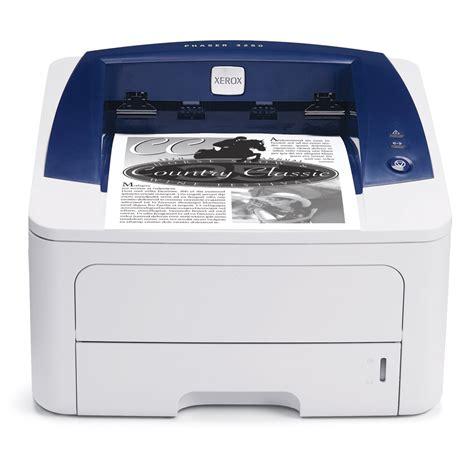 resetter printer xerox phaser 3124 reset xerox phaser 3250 ereset fix firmware reset