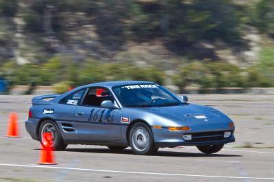 kelley blue book classic cars 1995 toyota mr2 electronic throttle control 1995 toyota mr2 kelley blue book
