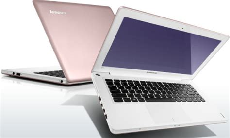 Laptop Lenovo U310 v24s guys lenovo launches ideapad u310 notebook with intel corei5 processor