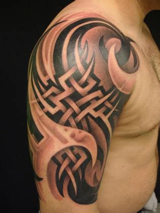 tattoo designs for men arms tribal tribal celtic only tattoos