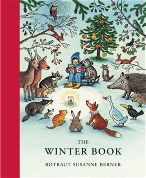 winter a novel seasonal quartet books lovely libros winter books orange polka dot